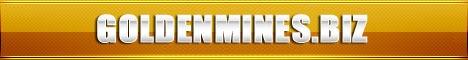 http://goldenmines.biz/img/banners2/468x60/6.jpg